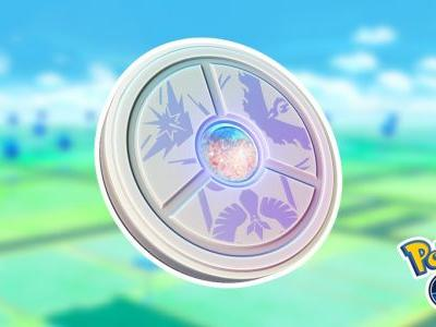 Pokemon Go will let players swap teams but it'll cost time or money