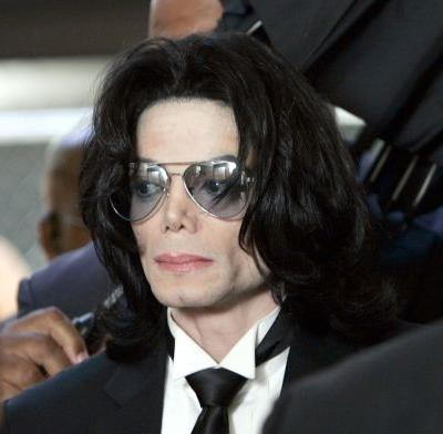 Watch The Trailer For HBO's Michael Jackson Documentary Leaving Neverland