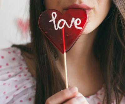 What Each Zodiac Sign Loves About Valentine's Day, But Would Never Admit