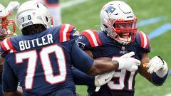 Patriots Offseason Outlook: Linebackers Sorely Missed Dont'a Hightower