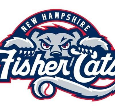 Fisher Cats become first team to reach 40 wins on the season