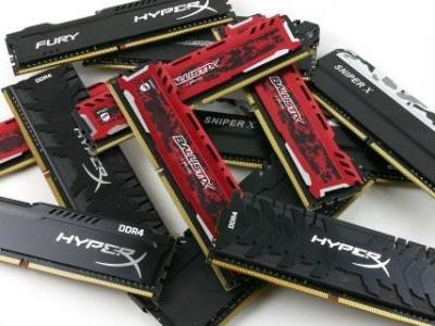 Best DDR4 RAM 2018: Our top memory for gaming and buying guide