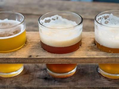 New AB InBev Video Claims 'Craft Beer' Will Be Gone In Two Years