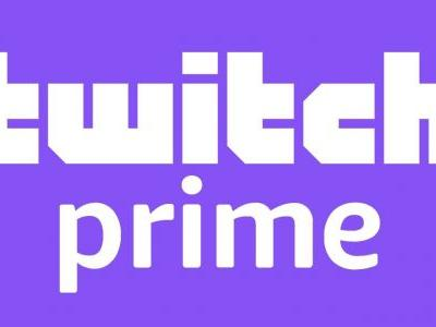 'What is Twitch Prime?': The best features of Twitch's popular membership program, which comes bundled with Amazon Prime