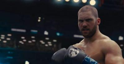 'Creed II' Featurette Introduces Viktor Drago, Son of Ivan Drago