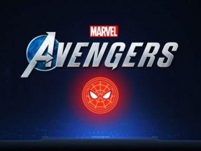 Daily Reaction: Marvel's Avengers Spider-Man PlayStation Exclusivity Does the Character a Disservice