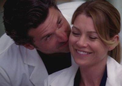 10 'Grey's Anatomy' Couples Halloween Costumes That Are Perfect For You & Your Person