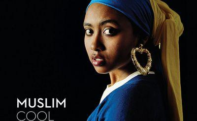 'Muslim Cool' Puts Its Faith in Hip-Hop, and Hip-Hop in Its Faith
