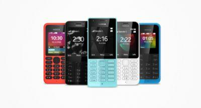New Nokia Android phones and tablets are coming as 10-year licensing deal is finalized