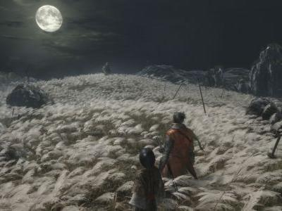 Sekiro: Shadows Die Twice - 15 More Things You Need To Know