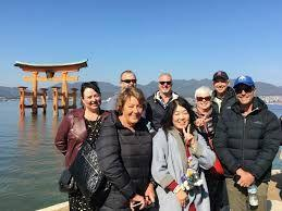 JNTO Sydney office to expand its focus across the Tasman Sea for attracting NZ tourists to Japan