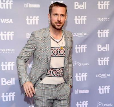 Social Media Campaign to Lure Ryan Gosling to a Toronto Coffee Shop Actually Works