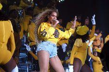 Beyoncé Raises the Bar With 'Homecoming' Concert Film: Five Takeaways