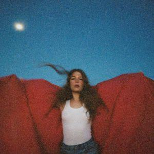 Maggie Rogers drops new album Heard It in a Past Life: Stream