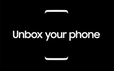 Samsung Galaxy S8: What time is the launch, how do I watch it and what will it look like?