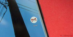Gmail launches scheduled emails, improved Smart Compose for 15th birthday