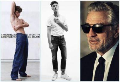 Week in Review: Calvin Klein, Mango, Zegna + More Unveil Spring Campaigns
