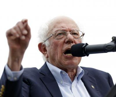 """Will Bernie Sanders Be At The Democratic Debate On Oct. 15? Expect To """"Feel The Bern"""""""