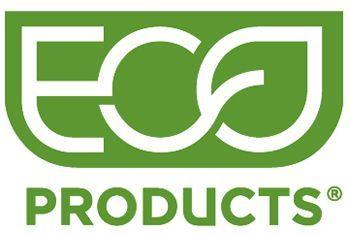 Eco-Products Announces Vanguard, a New Line of Sugarcane Compostable Plates, Containers