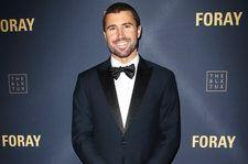 Brody Jenner In Talks to Join 'The Hills' Reboot