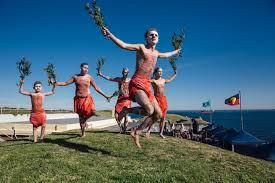 Updated Aboriginal tourism toolkit launched in NSW