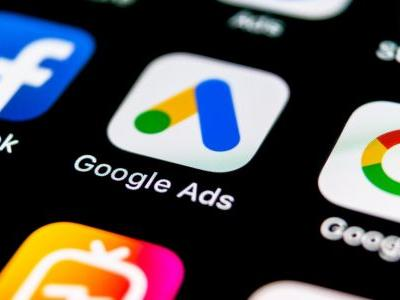 Google knows what you want: lots more ads in its apps