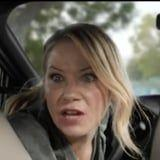 Ever Drive Your Kid Somewhere? Then You'll Find This M&M Super Bowl Ad Pretty 'Effin Hilarious