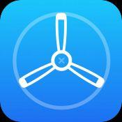 Apple's TestFlight App Updated With Expanded 150 MB Cellular Data Download Limit