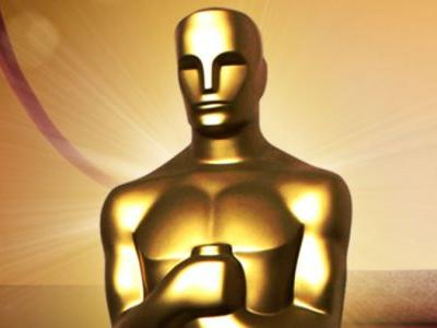 Nominees for 90th Oscars announced