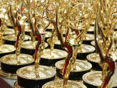 Emmy Nominations Analysis: Lots Of Old, But Something New