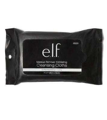 E.l.f. Cosmetics's End-of-Year Sale Includes Top-Rated Products for Under $1