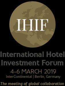 Nominations Open for the 2019 IHIF Young Leader Award