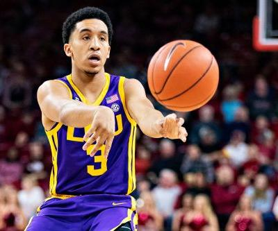LSU vs Kentucky odds, prediction: Why Tigers are best bet