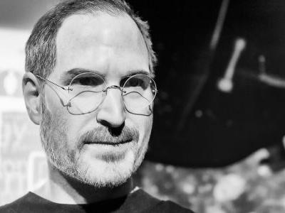 Comment: Steve Jobs nailed the tech privacy issue back in 2010
