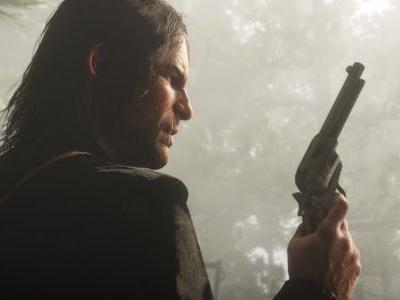 Red Dead Redemption 2: Release Date, John Marston's Return, And What We Know So Far