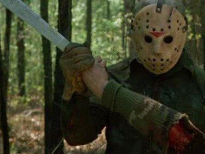 Blumhouse Would Like to Reboot 'Friday the 13th'