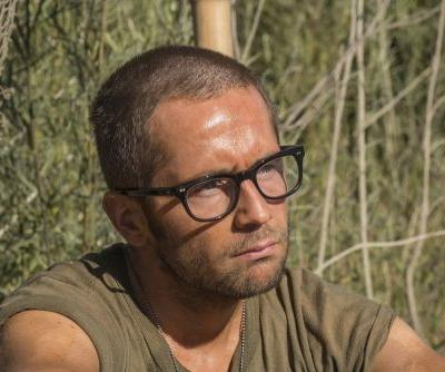 This Is Us Hid a Huge Clue About Nicky's Accident in Vietnam, and You Probably Missed It
