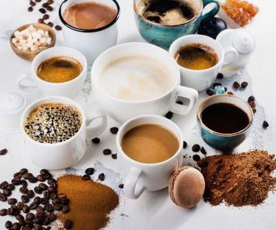 Does Caffeine Prevent Delayed Onset Muscle Soreness?