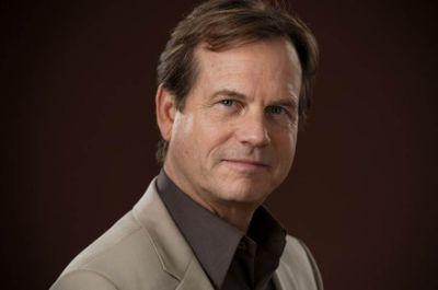 Bill Paxton, actor in 'Aliens,' 'Titanic,' 'Apollo 13,' and 'Big Love' dies at 61