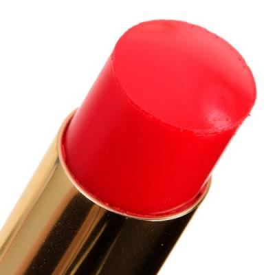 YSL Rouge Tuxedo & Rose Saint Germain Rouge Volupte Shines Reviews & Swatches