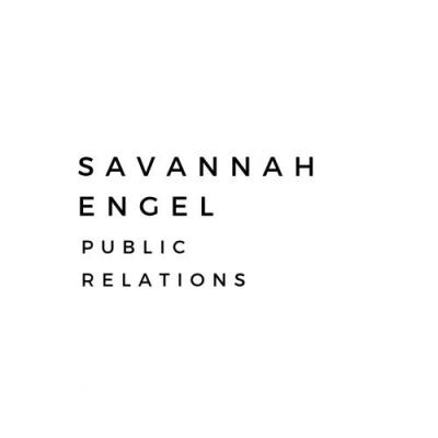 Savannah Engel PR Is Hiring An Assistant / Coordinator In New York, NY