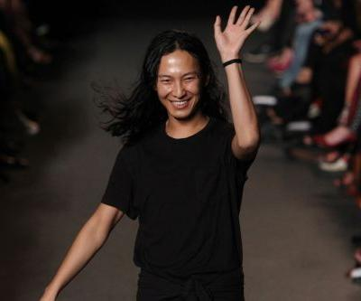 Alexander Wang Announces UNIQLO Underwear Collaboration