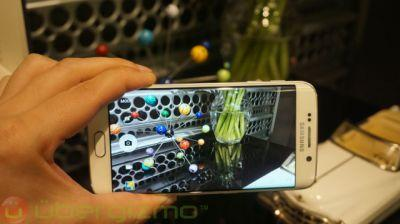 Galaxy S6 Nougat Update Release Expected Before End Of February