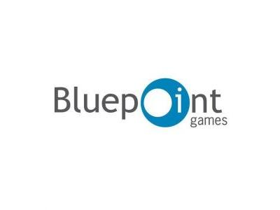 """Bluepoint Games' PS5 Title Will """"Define the Visual Benchmark for Next-Gen"""""""