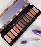 Urban Decay Launches a New Naked Palette - And You Might Be Able to Get it For Free