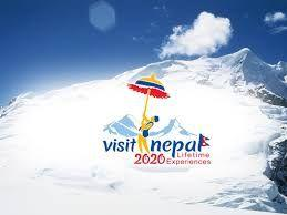 Nepal witnessed major growth in tourist arrival on February 2019