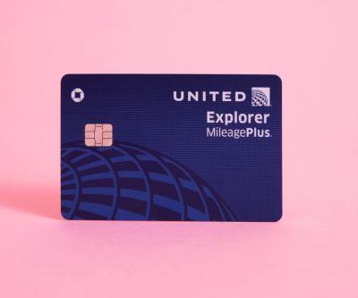 You can earn up to 100,000 miles with two United Airlines credit cards, but only through September 30
