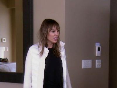 """Kelly Dodd Says """"No One Is Dying Of Coronavirus In Orange County"""""""