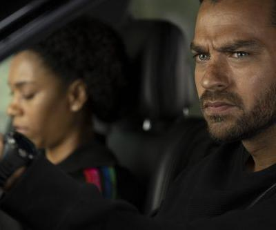 What Happened To Jackson In The 'Grey's Anatomy' Season 15 Finale? Here's What We Know