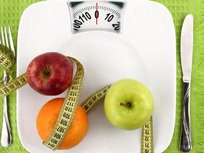 If you really want to keep the weight off, eat good food regularly and don't go on fad diets